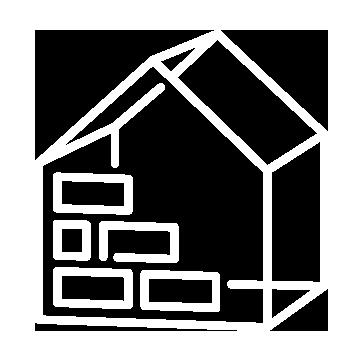 profiel bouwen wonen interieur bwi zuidwest